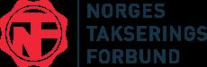 logo_NTF